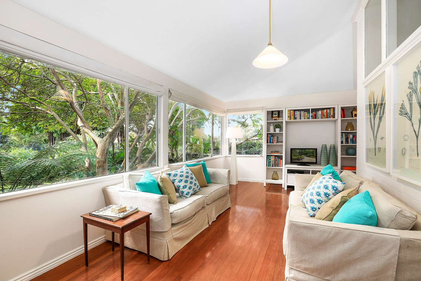 Sixth view of Homely house listing, 12 Middle Harbour Road, Lindfield NSW 2070