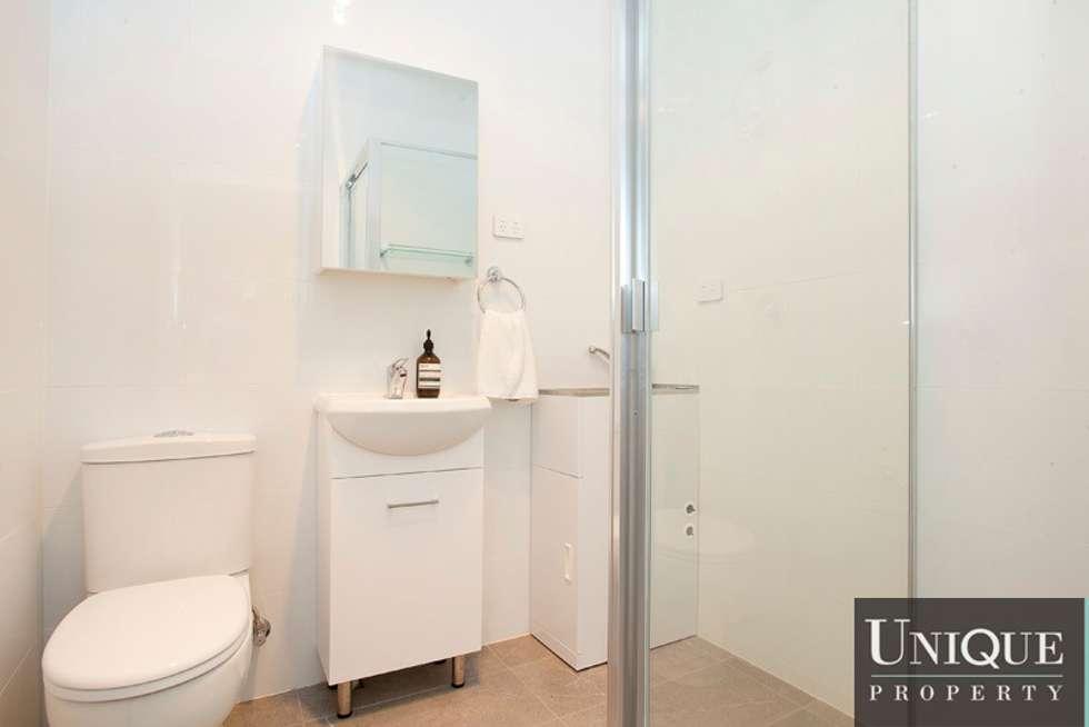Third view of Homely apartment listing, 2/41 John Street, Petersham NSW 2049