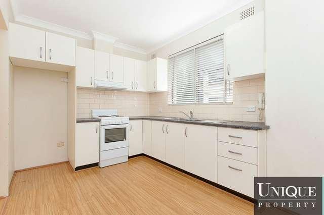 16/32-38 Hill Street, Marrickville NSW 2204