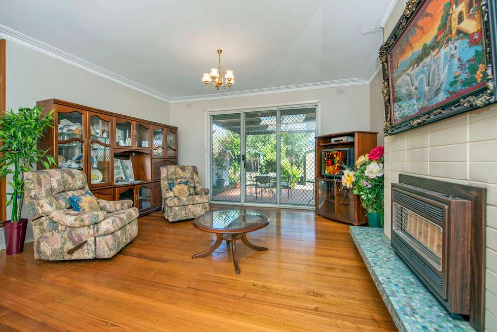 Third view of Homely house listing, 1 Burwood Court, Thomastown VIC 3074