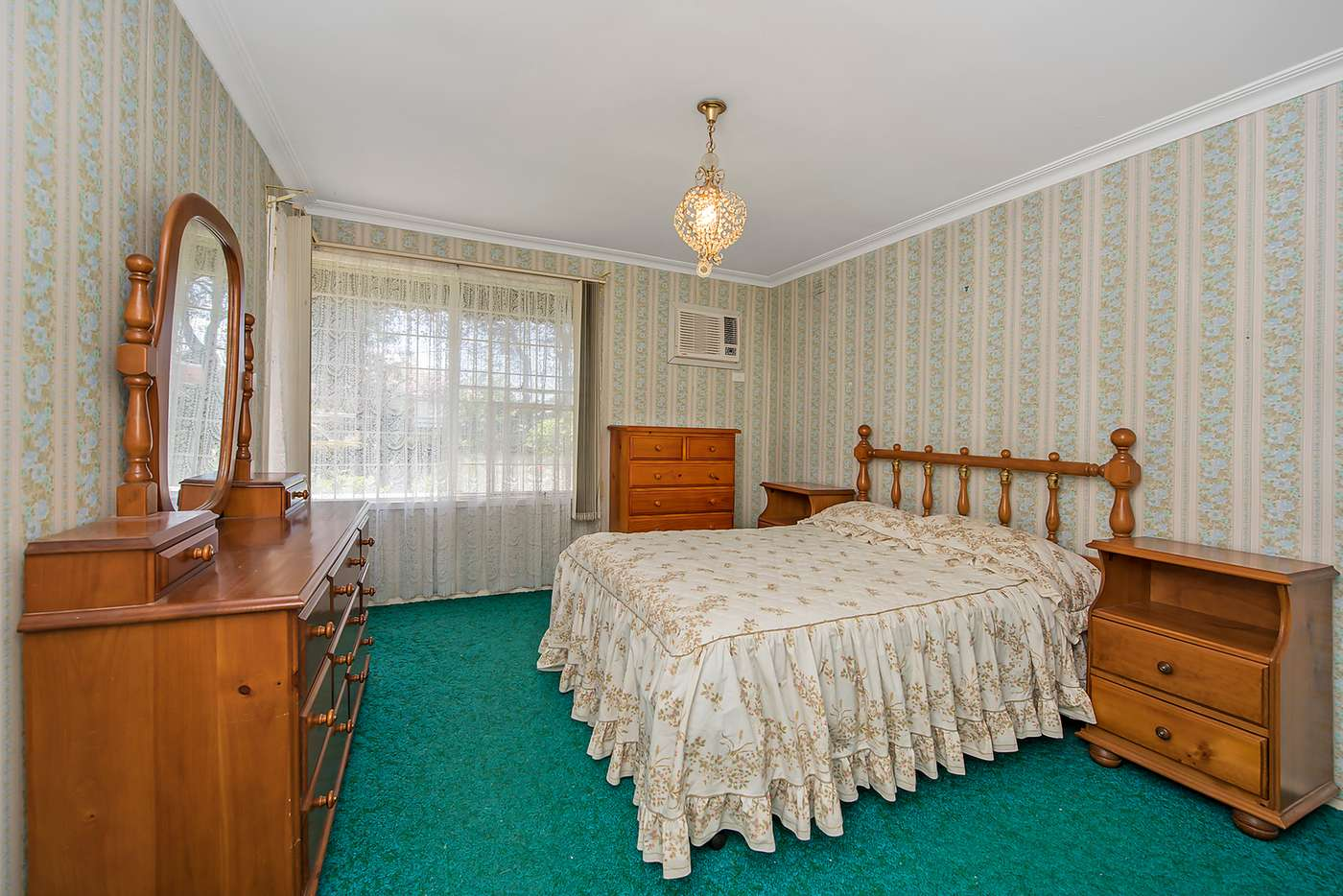 Sixth view of Homely house listing, 1 Burwood Court, Thomastown VIC 3074