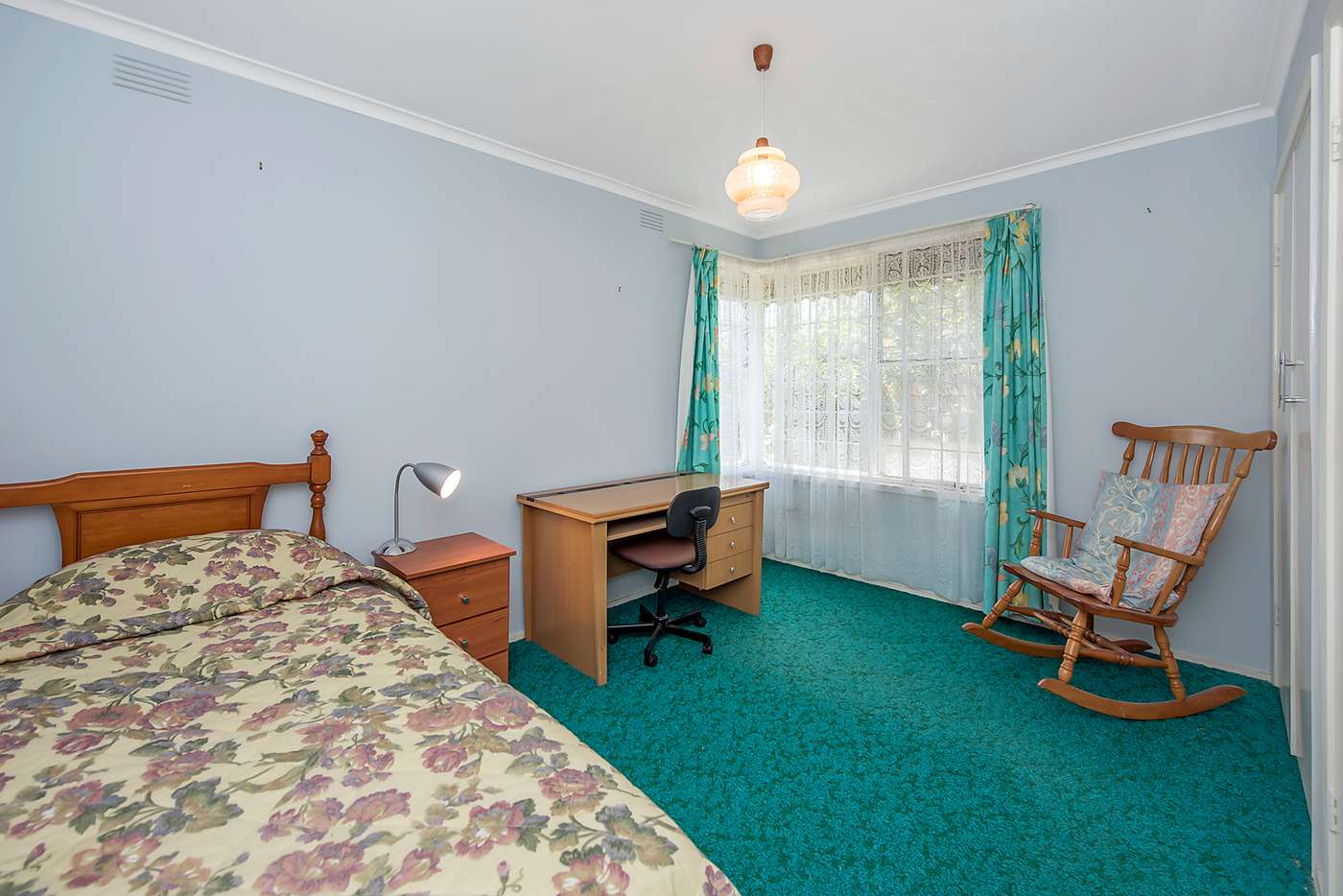 Seventh view of Homely house listing, 1 Burwood Court, Thomastown VIC 3074