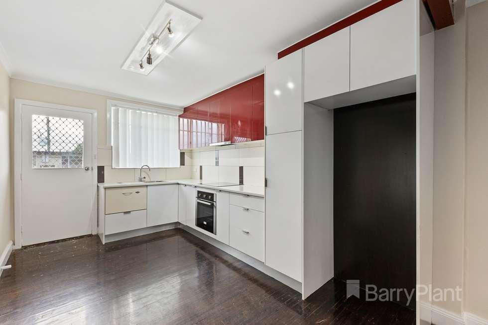 Second view of Homely apartment listing, 1/414 Blackshaws Road, Altona North VIC 3025