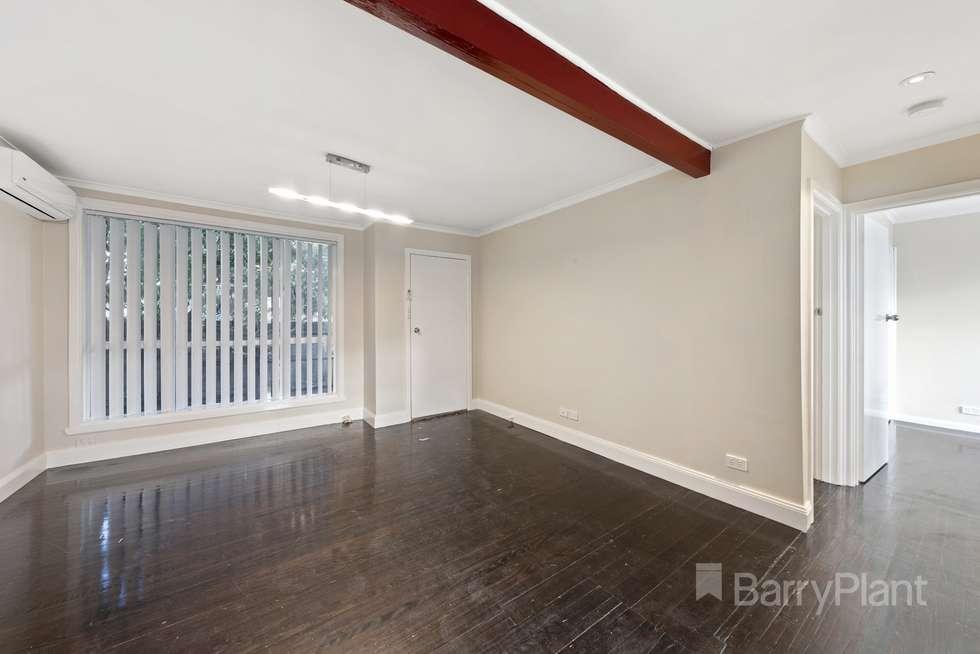 Third view of Homely apartment listing, 1/414 Blackshaws Road, Altona North VIC 3025