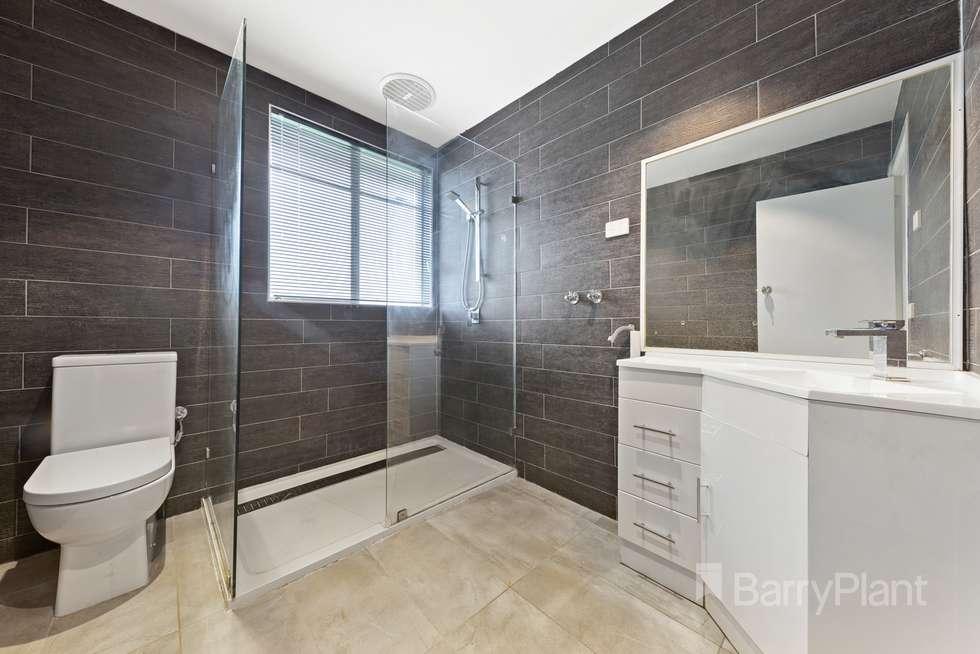 Fourth view of Homely apartment listing, 1/414 Blackshaws Road, Altona North VIC 3025