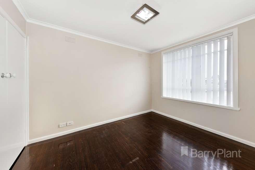 Fifth view of Homely apartment listing, 1/414 Blackshaws Road, Altona North VIC 3025