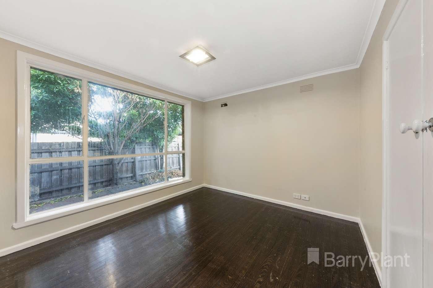Sixth view of Homely apartment listing, 1/414 Blackshaws Road, Altona North VIC 3025