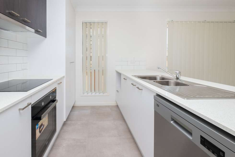 Third view of Homely house listing, 27 Marl Crescent, Yarrabilba QLD 4207