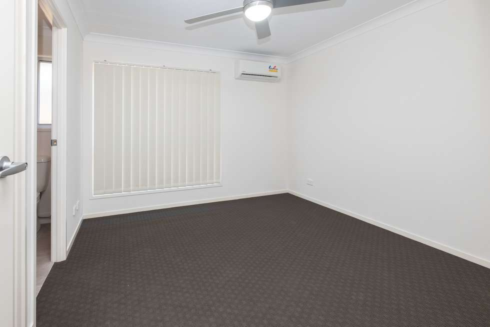 Fourth view of Homely house listing, 27 Marl Crescent, Yarrabilba QLD 4207