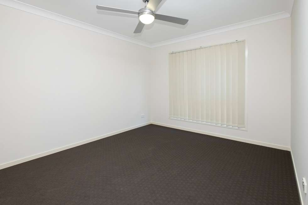 Fifth view of Homely house listing, 27 Marl Crescent, Yarrabilba QLD 4207