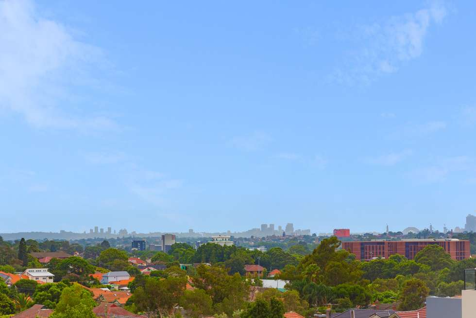 Fourth view of Homely apartment listing, 106/1 Duntroon Street, Hurlstone Park NSW 2193