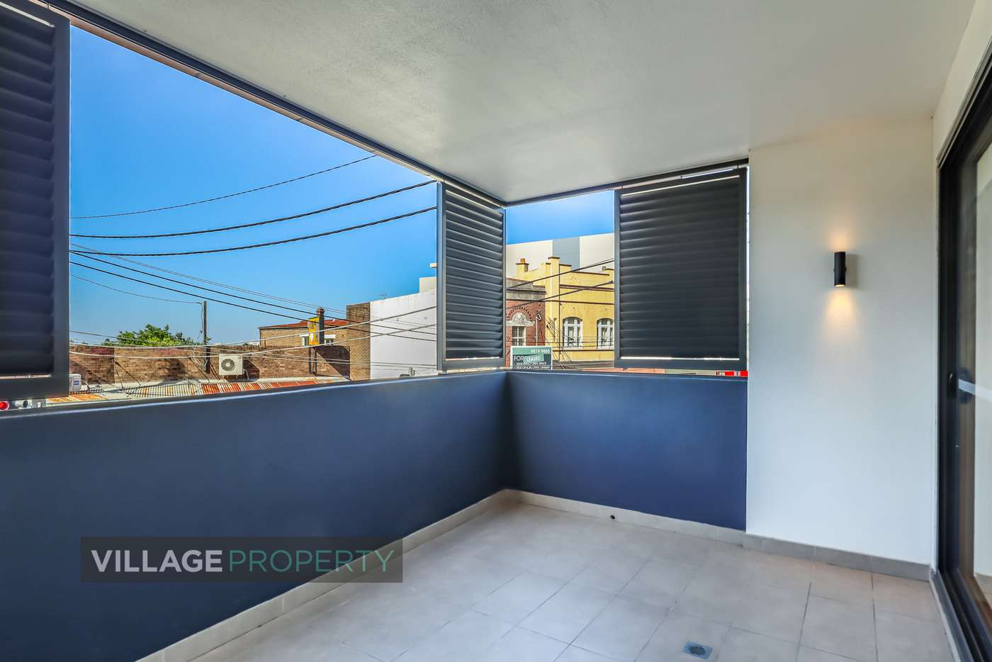 Seventh view of Homely apartment listing, 106/1 Duntroon Street, Hurlstone Park NSW 2193