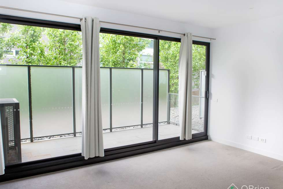 Second view of Homely apartment listing, G11/83 Tram Road, Doncaster VIC 3108