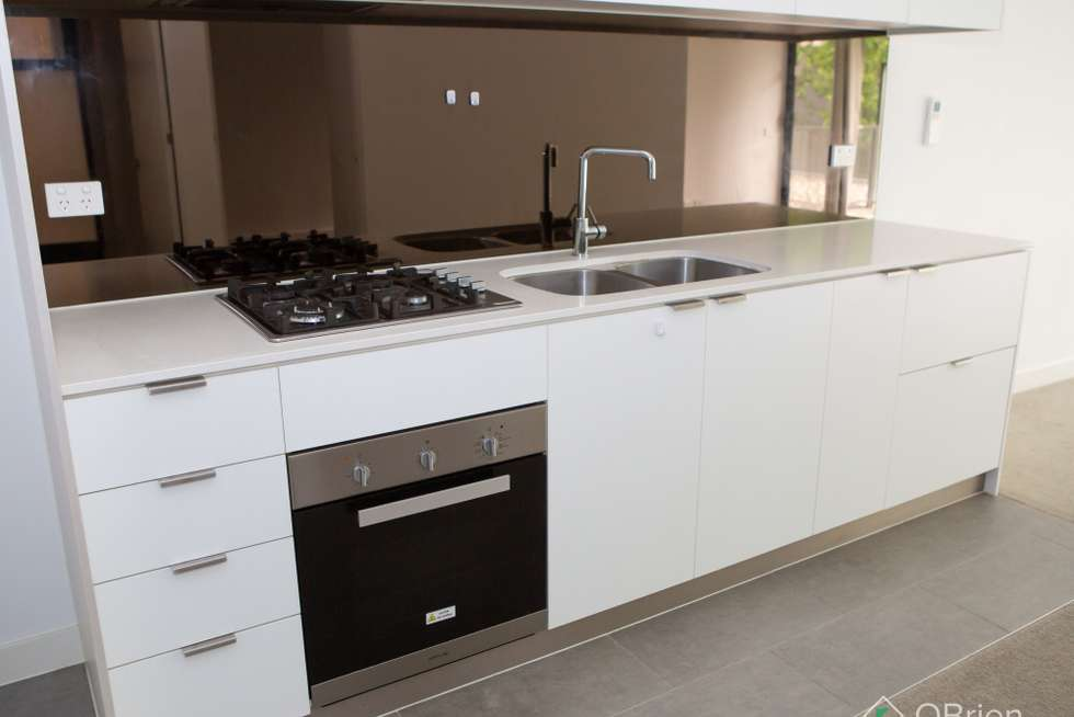 Third view of Homely apartment listing, G11/83 Tram Road, Doncaster VIC 3108
