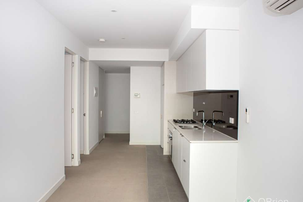 Fourth view of Homely apartment listing, G11/83 Tram Road, Doncaster VIC 3108