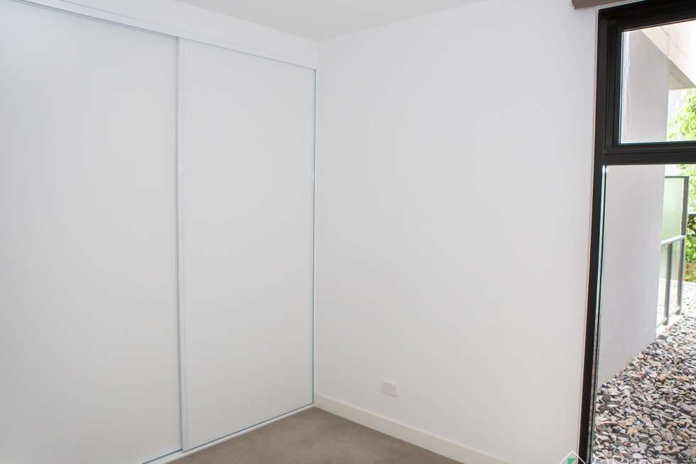 Fifth view of Homely apartment listing, G11/83 Tram Road, Doncaster VIC 3108
