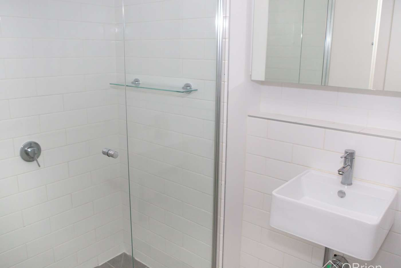 Sixth view of Homely apartment listing, G11/83 Tram Road, Doncaster VIC 3108