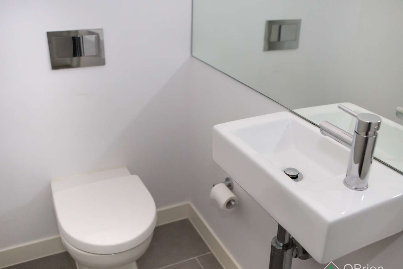 Seventh view of Homely apartment listing, G11/83 Tram Road, Doncaster VIC 3108