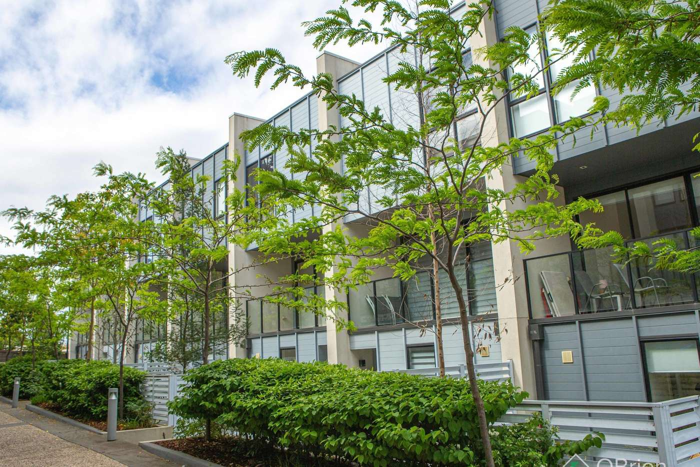 Main view of Homely apartment listing, 5 Yellow Box Lane, Burwood VIC 3125