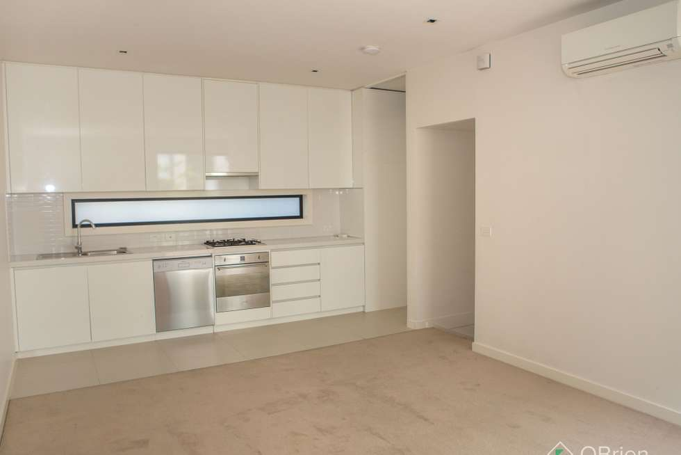 Second view of Homely apartment listing, 5 Yellow Box Lane, Burwood VIC 3125