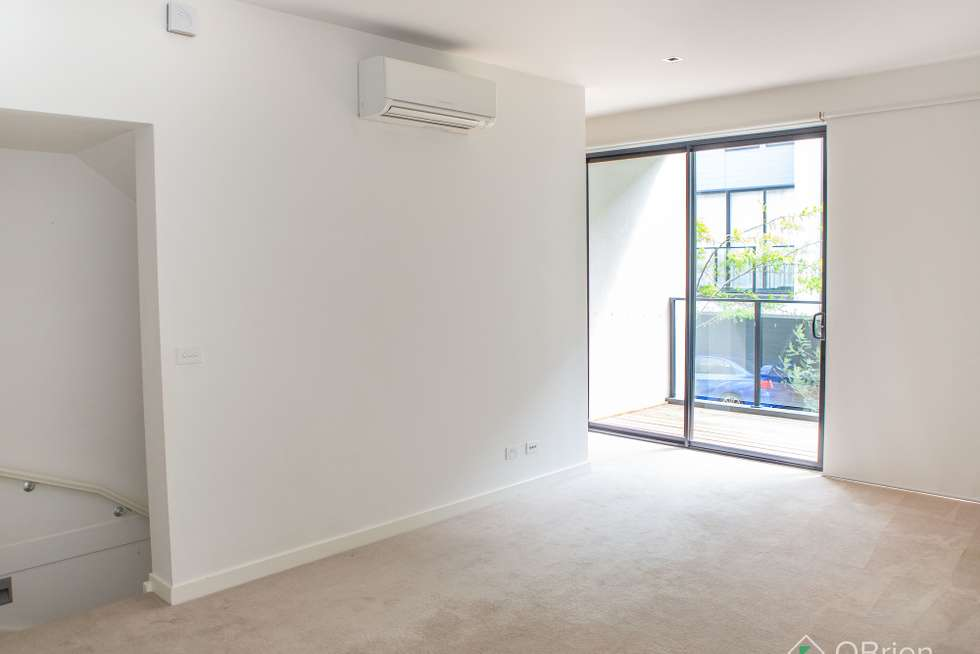 Third view of Homely apartment listing, 5 Yellow Box Lane, Burwood VIC 3125