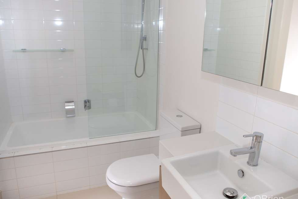 Fifth view of Homely apartment listing, 5 Yellow Box Lane, Burwood VIC 3125