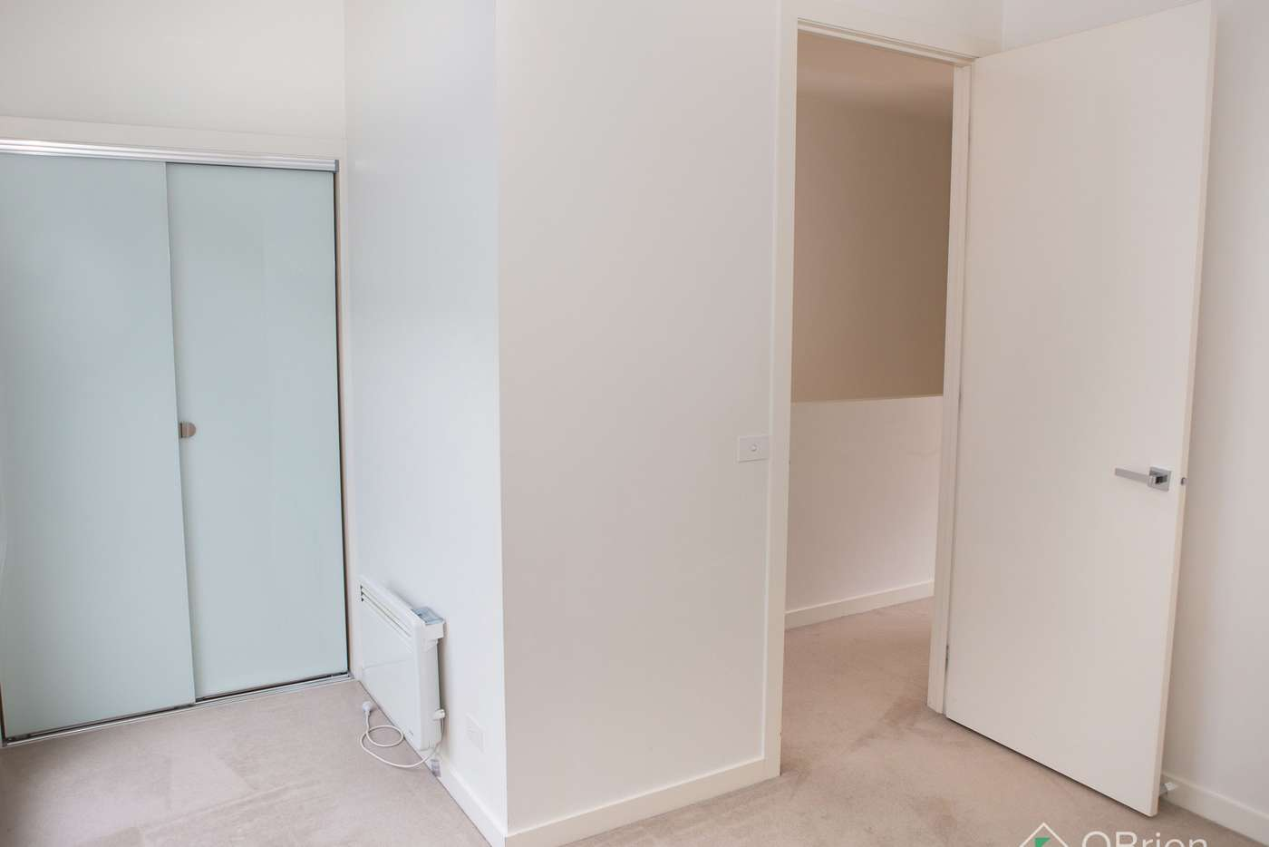 Seventh view of Homely apartment listing, 5 Yellow Box Lane, Burwood VIC 3125