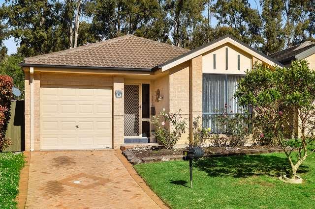 12 Purri Avenue, Baulkham Hills NSW 2153