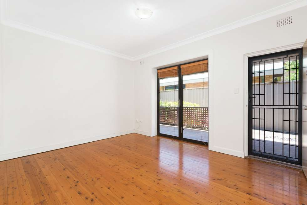 Second view of Homely unit listing, 3/8 Gosport Street, Cronulla NSW 2230