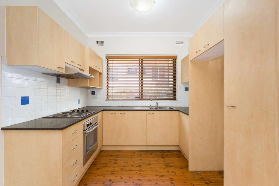 Third view of Homely unit listing, 3/8 Gosport Street, Cronulla NSW 2230