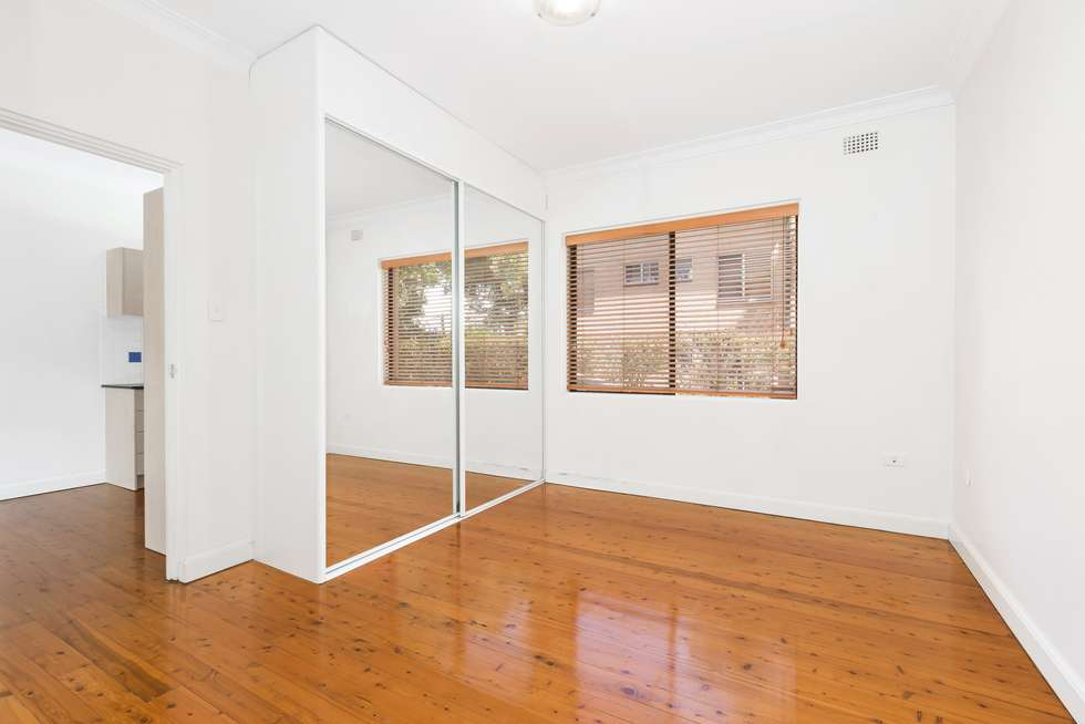 Fourth view of Homely unit listing, 3/8 Gosport Street, Cronulla NSW 2230
