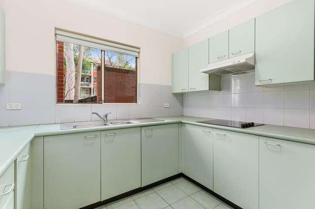 1/170 Hampden Road, Artarmon NSW 2064