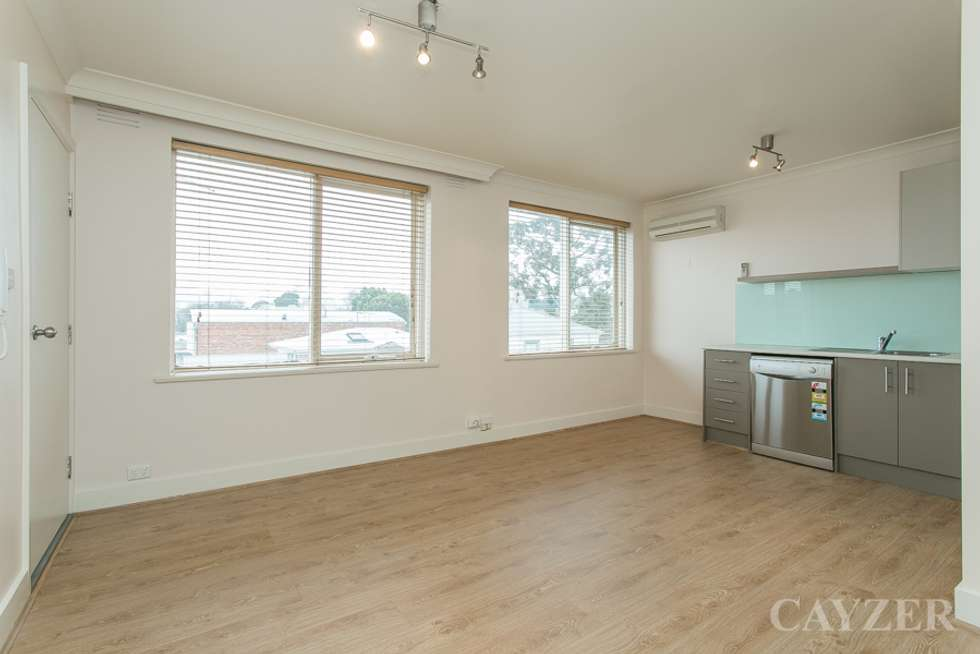 Third view of Homely apartment listing, 12/165 Stokes Street, Port Melbourne VIC 3207