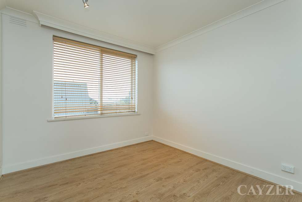 Fourth view of Homely apartment listing, 12/165 Stokes Street, Port Melbourne VIC 3207