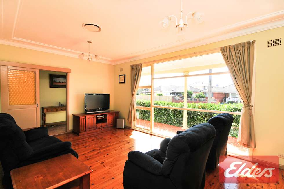 Second view of Homely house listing, 26 Station Road, Toongabbie NSW 2146