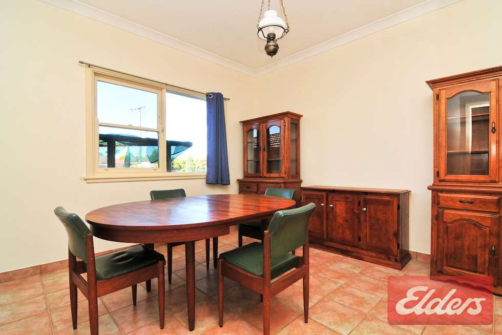 Fifth view of Homely house listing, 26 Station Road, Toongabbie NSW 2146