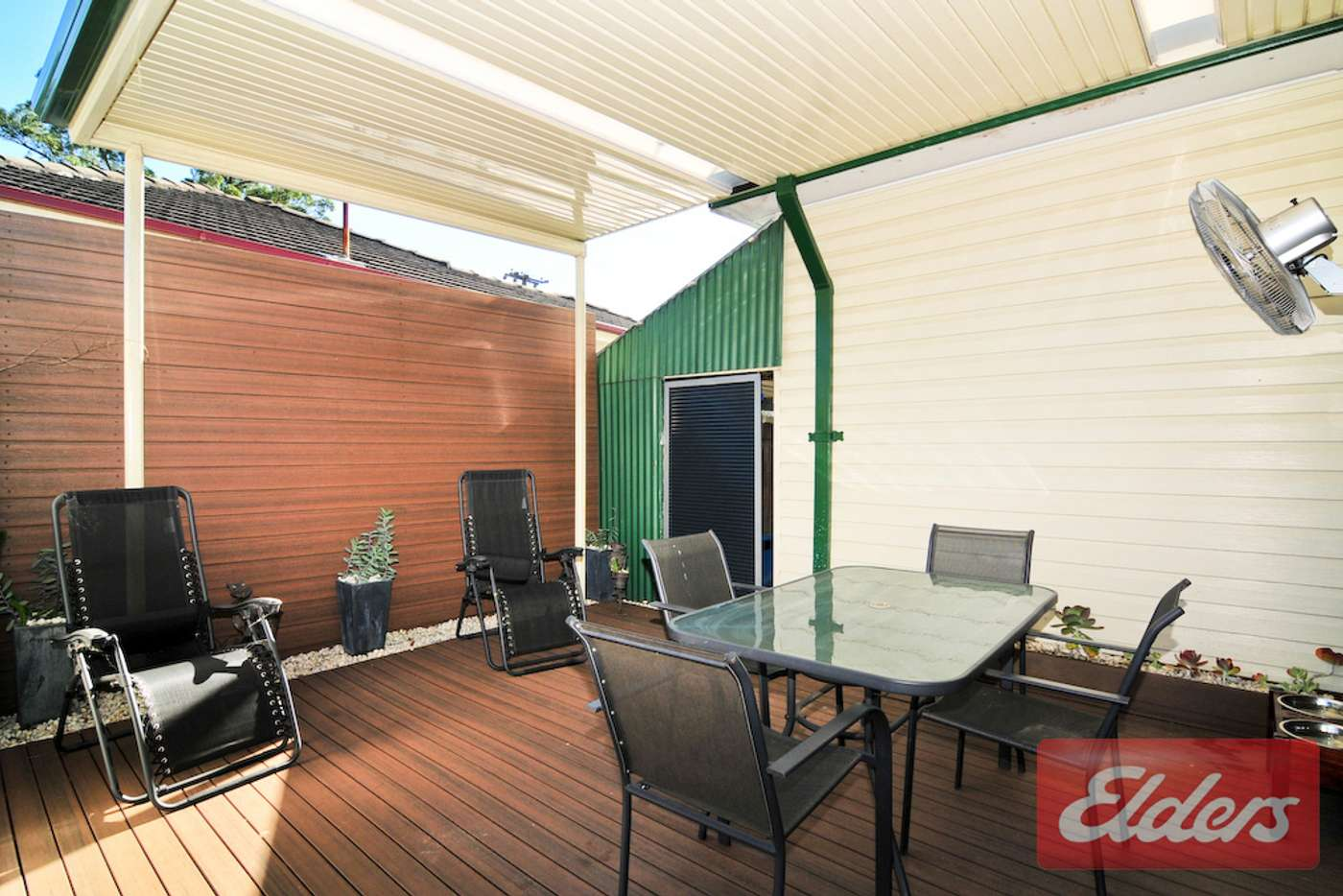 Seventh view of Homely house listing, 26 Station Road, Toongabbie NSW 2146