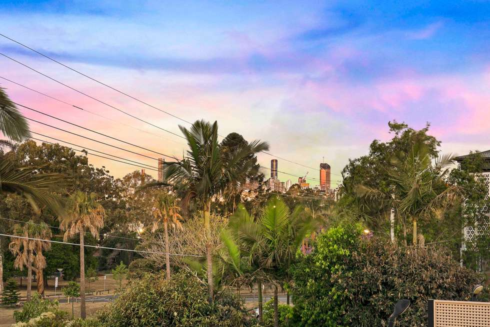 Fourth view of Homely house listing, 44 Wool Street, Toowong QLD 4066