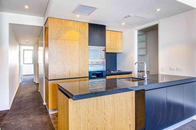 A302/33 Bridge Street, Erskineville NSW 2043
