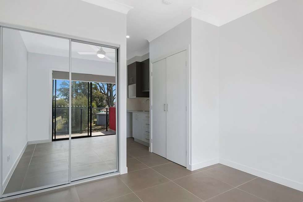 Second view of Homely unit listing, 5/39 Gosford Avenue, The Entrance NSW 2261