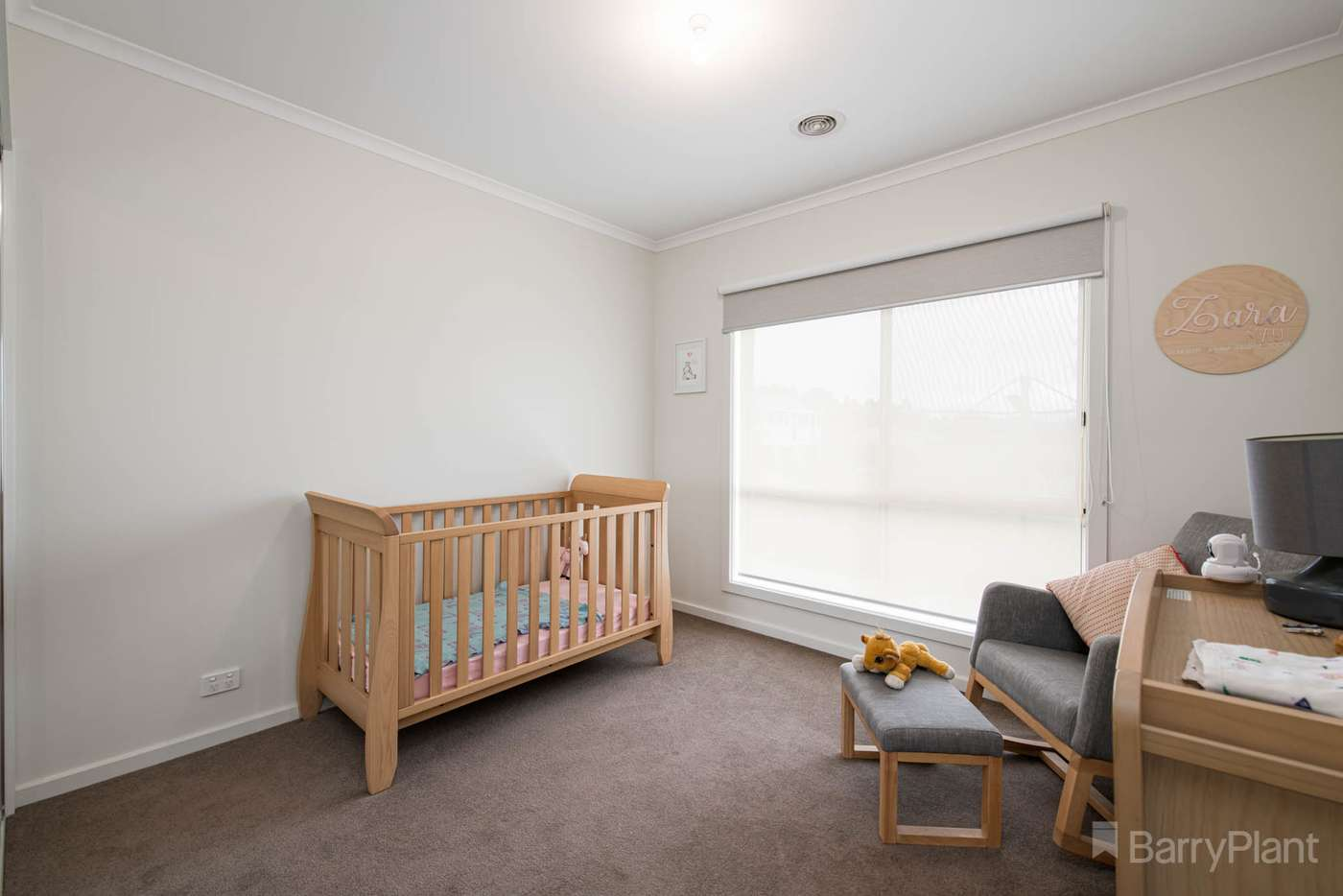 Seventh view of Homely house listing, 13 Amberly Drive, Drouin VIC 3818
