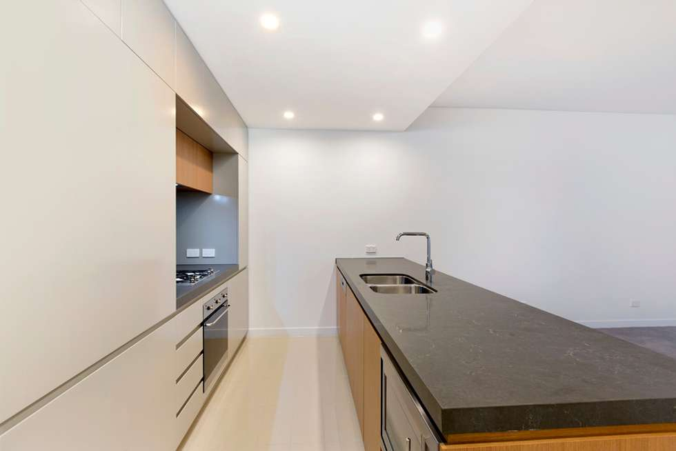 Fourth view of Homely apartment listing, 207W/5 Meikle Place, Ryde NSW 2112