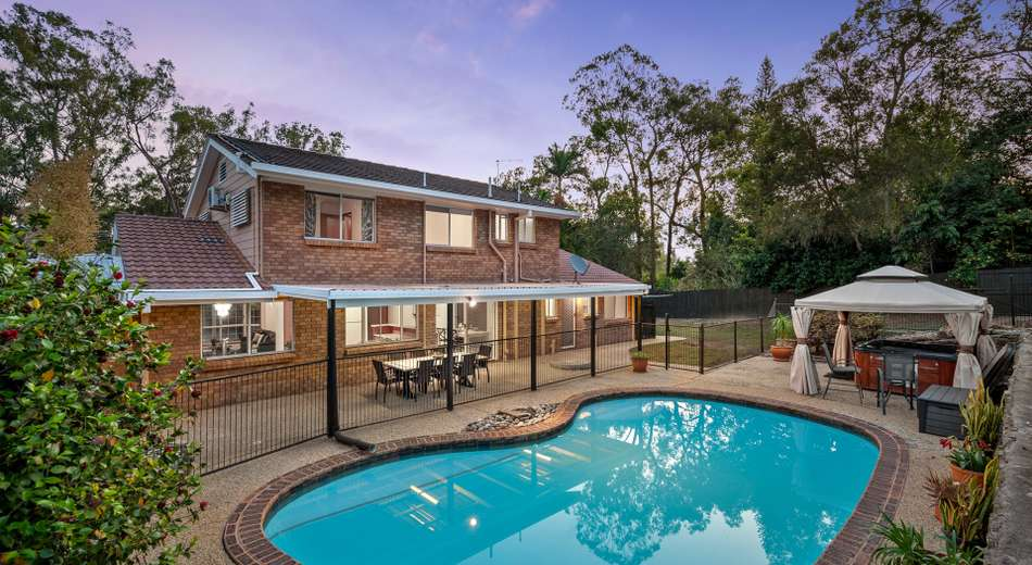 34-36 Archery Street, Forestdale QLD 4118