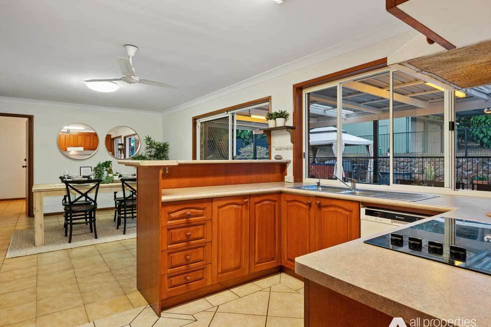 Third view of Homely house listing, 34-36 Archery Street, Forestdale QLD 4118