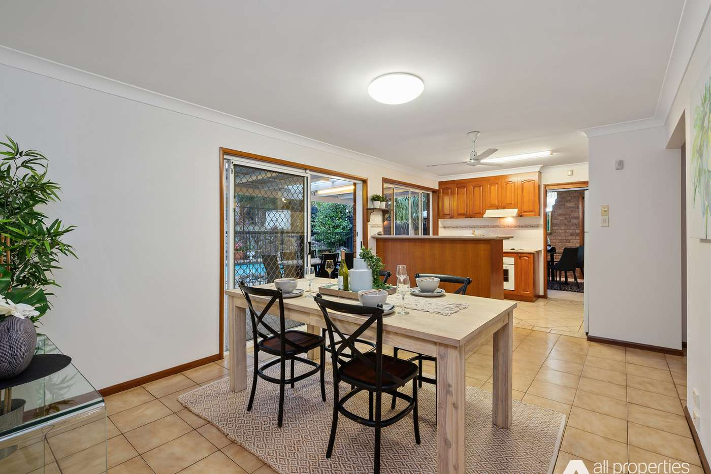 Fifth view of Homely house listing, 34-36 Archery Street, Forestdale QLD 4118