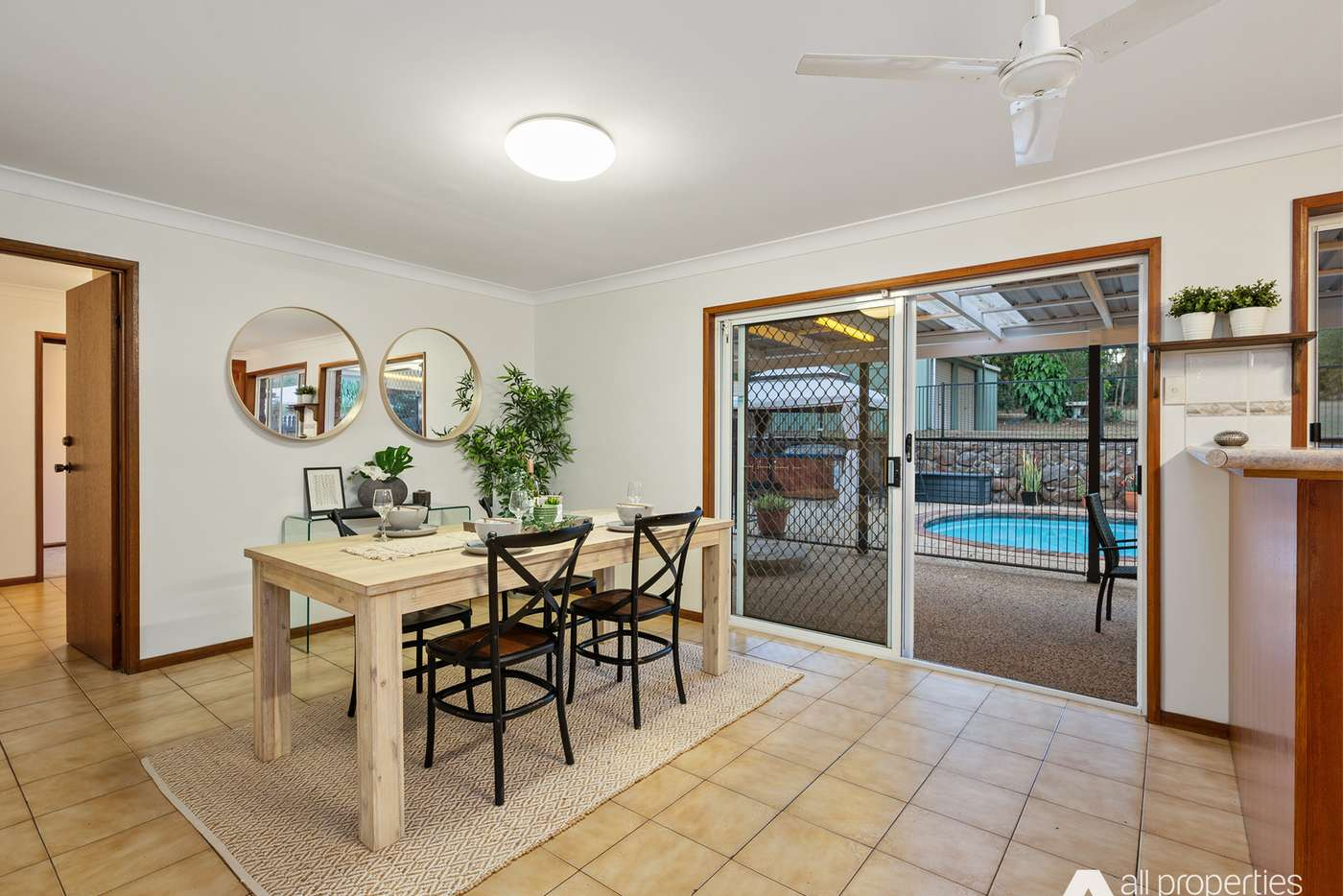 Sixth view of Homely house listing, 34-36 Archery Street, Forestdale QLD 4118