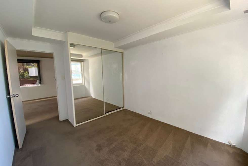 Second view of Homely apartment listing, 4/20 Ozone Street, Cronulla NSW 2230