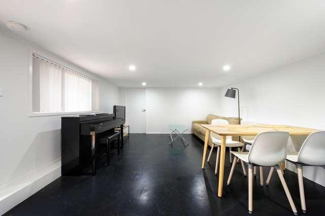 18 Elgin Street, Gordon NSW 2072