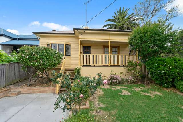 141A Crebert Street, Mayfield East NSW 2304