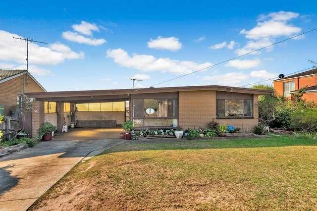 52 Coolangatta Drive, Clifton Springs VIC 3222